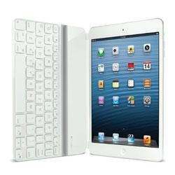 Clavier-housse magnétique pour iPad (toutes tailles