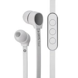 Ecouteur a-JAYS Four avec micro et télécommande