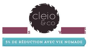Cleio - Plugins WordPress pour blogueurs voyage