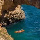 Blog nature et aventure