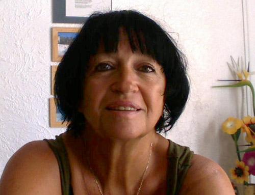 Renée Wathelet