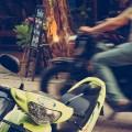 Apprendre à conduire en Thaïlande
