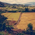 Road trip en Thaïlande: Pai