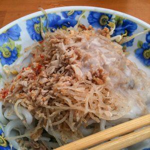 Découvrir la cuisine vietnamienne