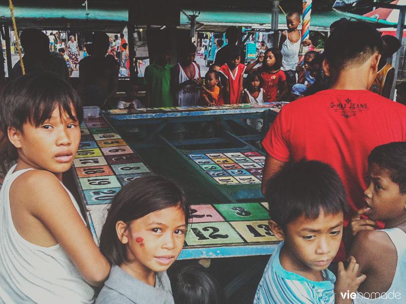 Dumaguete City, Philippines