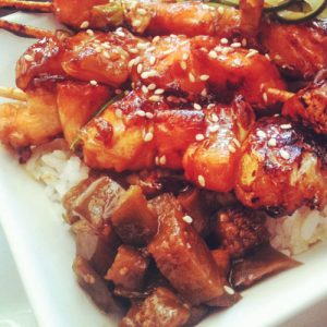 Adresses à Bacolod: où manger et dormir?