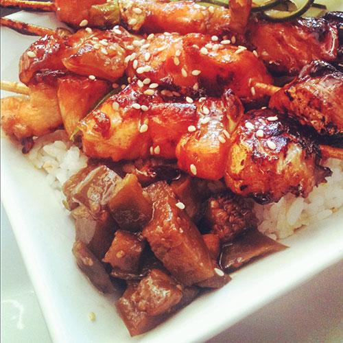 Manger, dormir et sortir à Bacolod