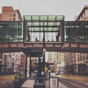 Visiter Salt Lake City