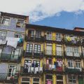 Visiter Porto, Portugal