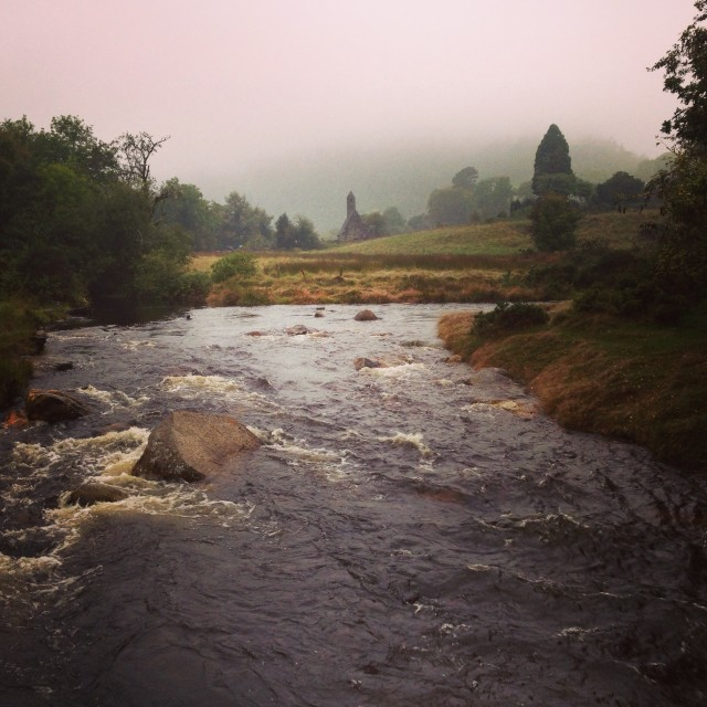 Glaenn Da Loch