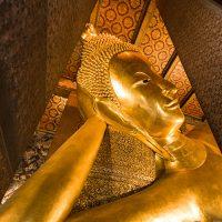 Guide et ressources pour un voyage en Thaïlande