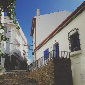 Visiter Cadaqués, en Catalogne