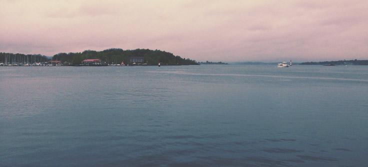 oslo-fjord1