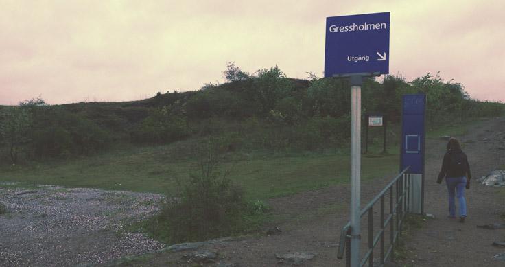 oslo-gressholmen1