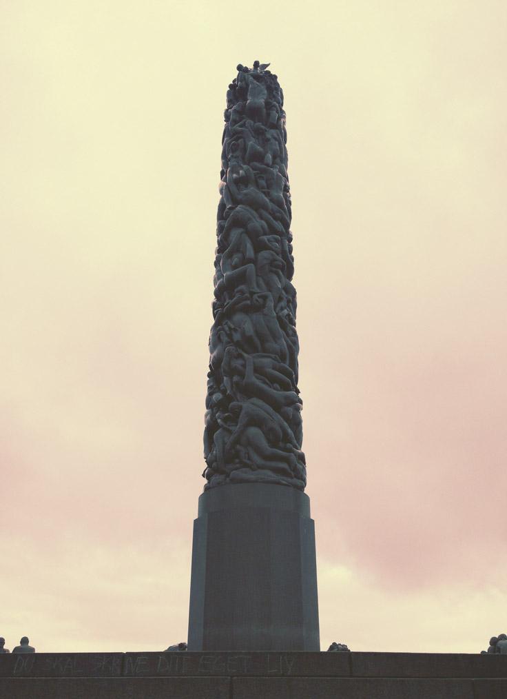 oslo-vigeland0