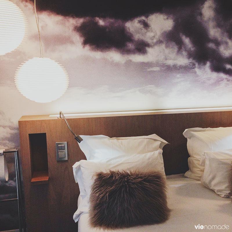 Dormir à Toulouse