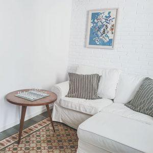 Loger chez l'habitant avec airbnb: le guide