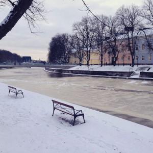 Turku, Finlande
