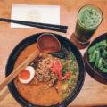 Où manger à Londres: les bonnes adresses