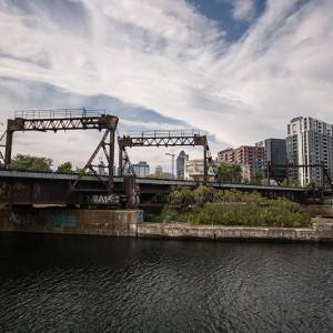 Montréal Industrielle