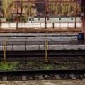 Itinéraire Interrail Europe de l'Est