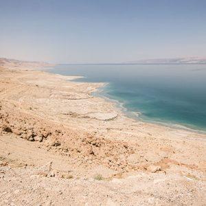 Voyager en Israël