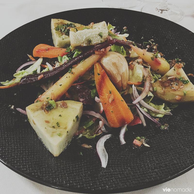 Hôtel Restaurant La Chaumière à Ambert