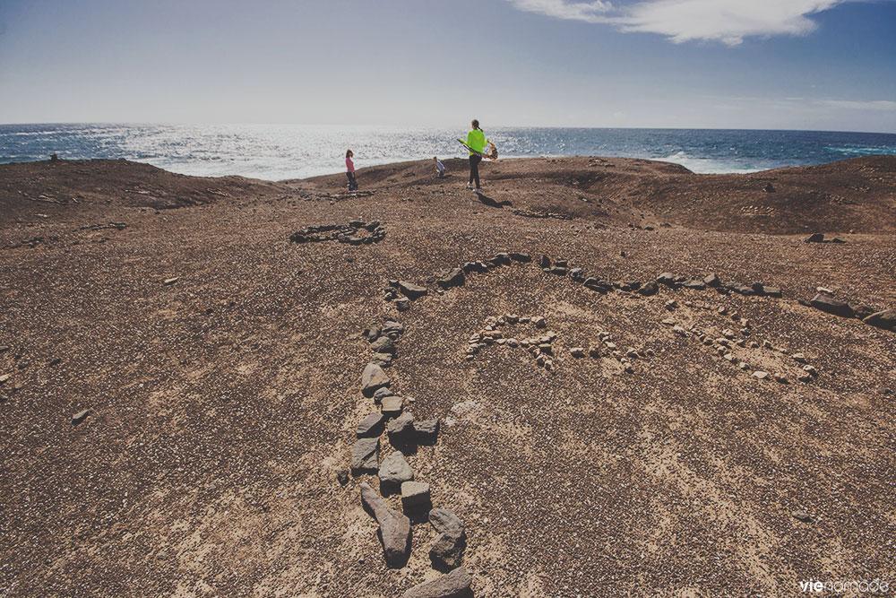 Phare de Punta Jandia, Fuerteventura