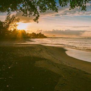 Un voyage à Tahiti et Moorea