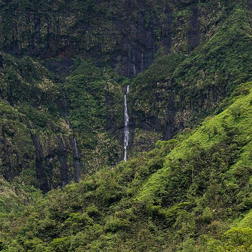 Les plus belles photos des îles du Pacifique