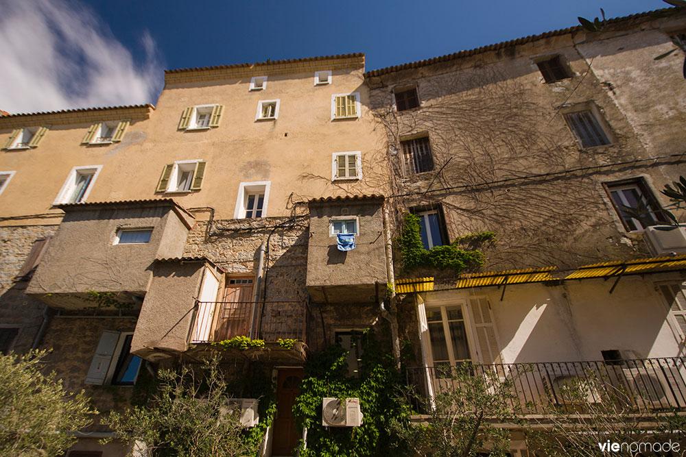 Que faire et que voir à Porto-Vecchio, Corse