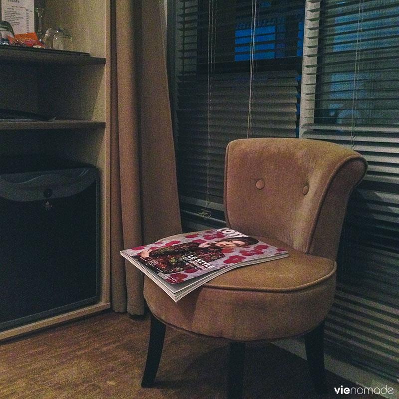 Dormir à Cannes, les plus beaux hôtels
