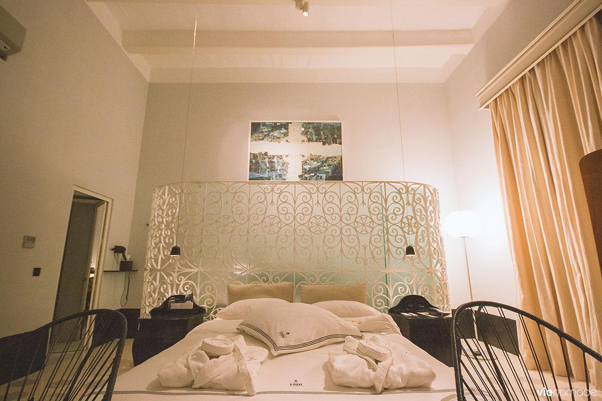 Casa Ellul, hôtel à La Valette