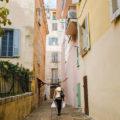 Que faire à Ajaccio, en Corse
