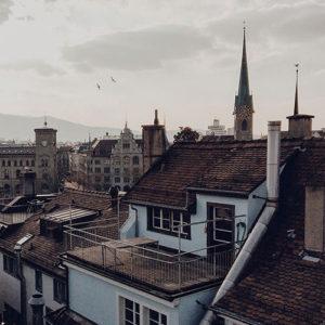 Que faire à Zürich? Idées de visite et adresses