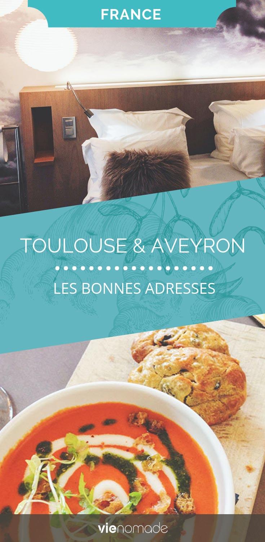 Que faire à Toulouse et région