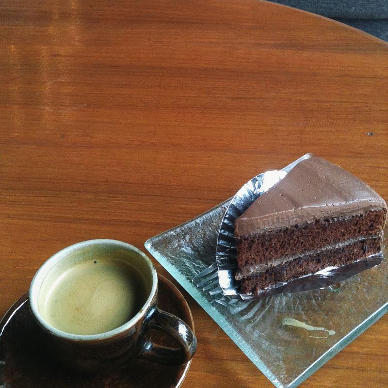 Wavee Coffee